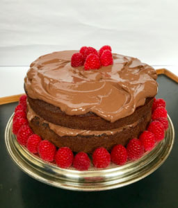 wee-chocolate-cake